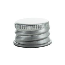 Bouchon Aluminium 18/410