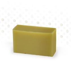 Shampoing solide Usage Fréquent certifiée Bio