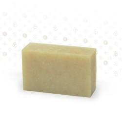 Shampoing solide Anti-Chute certifiée Bio KB COSMETIQUE